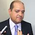 Líder de Cícero na CMJP diz que tendência do Cidadania é apostar em 3ª via para presidente da República