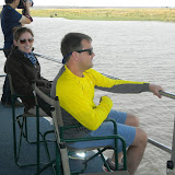 On the Chobe