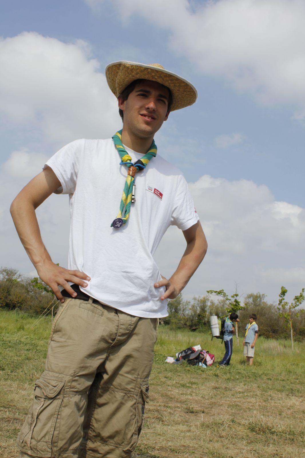 Campaments de Primavera de tot lAgrupament 2011 - _MG_3107.jpg