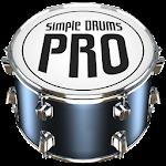 Simple Drums Pro - The Complete Drum Set 1.3.1