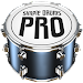 Simple Drums Pro - The Complete Drum Set icon
