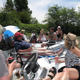 2009 Dinghy Cruise - IMG_2037.JPG