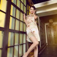 LiGui 2015.10.29 网络丽人 Model AMY [56P] 000_2108.jpg