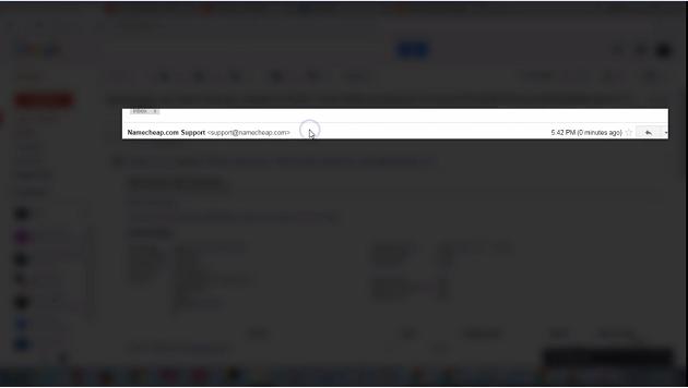 [namecheap-purchase-detail-through-email%5B4%5D]