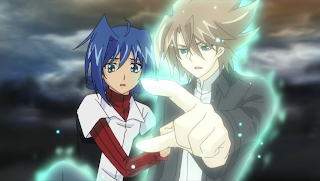 Cardfight Vanguard Asia Circuit Final Thoughts Screenshot 13