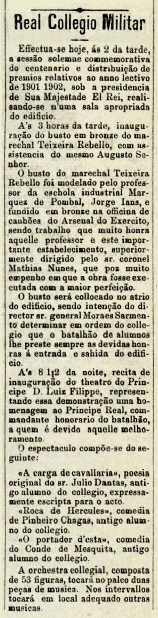 [1903-Teatro-D.-Luiz-Filipe-2-036]