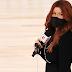 ESPN's Rachel Nichols Taken Off Of Sideline Reporting Duties Following 'Diversity' Video Leak