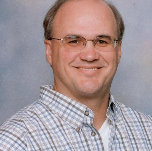 Rob Witt