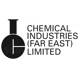 CHEMICAL INDUSTRIES (F.E.) LTD (C05.SI) @ SG investors.io