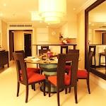 Living room 09.jpg
