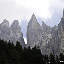 Manfred Stromberg Freeridewoche Rosengarten Trails 07.07.15-9810.jpg