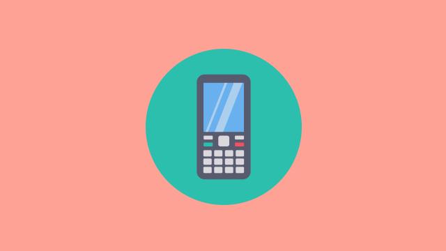 Kode Cek Pulsa Telkomsel