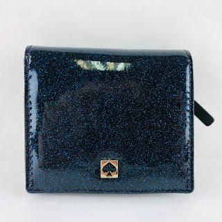 Kate Spade Micro Wallet