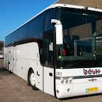 Vanhool van Beuk bus 281.jpg