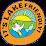 Lake Friendly's profile photo