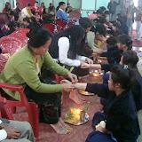 VKV Balijan Matru Puja (20).JPG