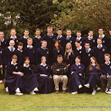 2005_class photo_Ogilive_Transition_year.jpg