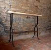 kovane stoly (1).JPG