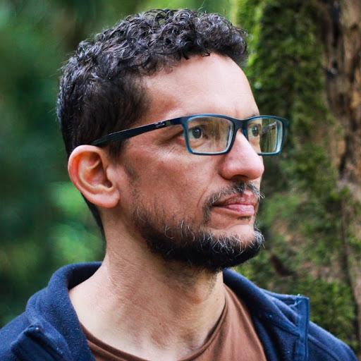 Profile picture of Heraldo Luciano