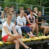 Feld 07/08 - Damen Aufstiegsrunde zur Regionalliga in Leipzig - DSC02561.jpg