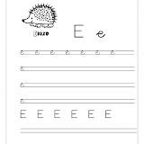 VOCALES  E.jpg