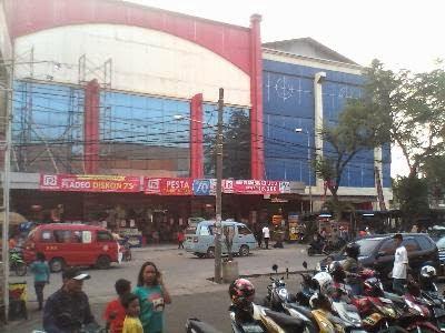 Ramayana Semper Jakarta Utara