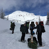 Snow Camp - February 2016 - IMG_4102.JPG