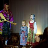 2015_12_19 - Концерт студии Авсень