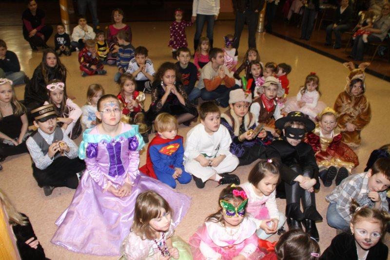 Mardi Gras for Kids - dsc00024.jpg