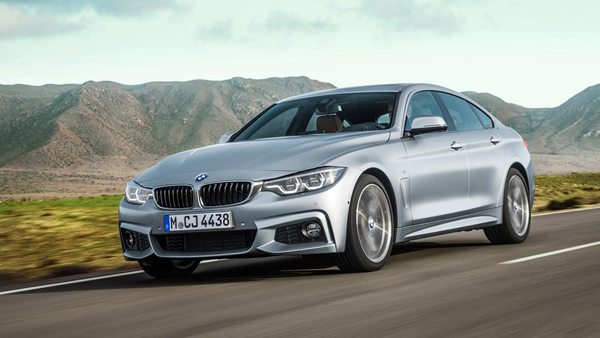 BMW-4-Series_Gran_Coupe