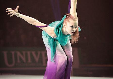 Han Balk Unive Gym Gala 2014-2313.jpg
