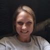Alyssa Hartmann