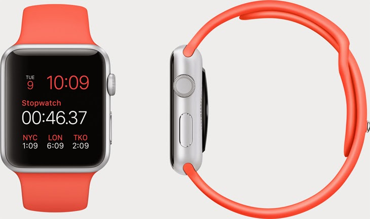 Apple Watch Sport_pink_large
