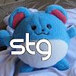 StuffedToyGang