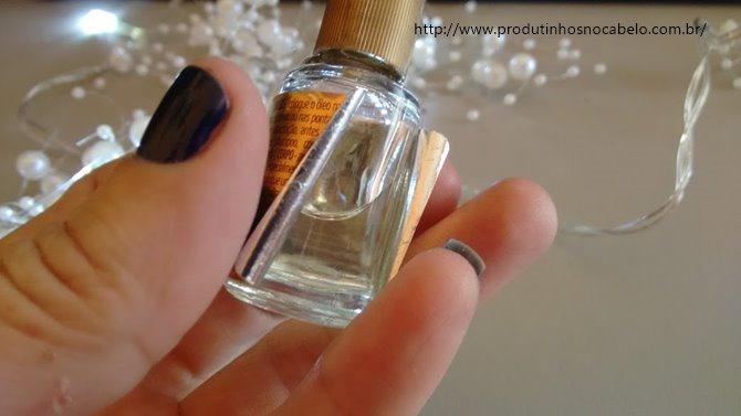 textura óleo kalice