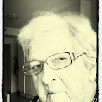20120624-01-mother-ingrid.jpg