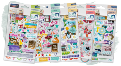 8712459183525-paradies-sticker-set-every-day-gruppe_500x250_png_center_transparent_0