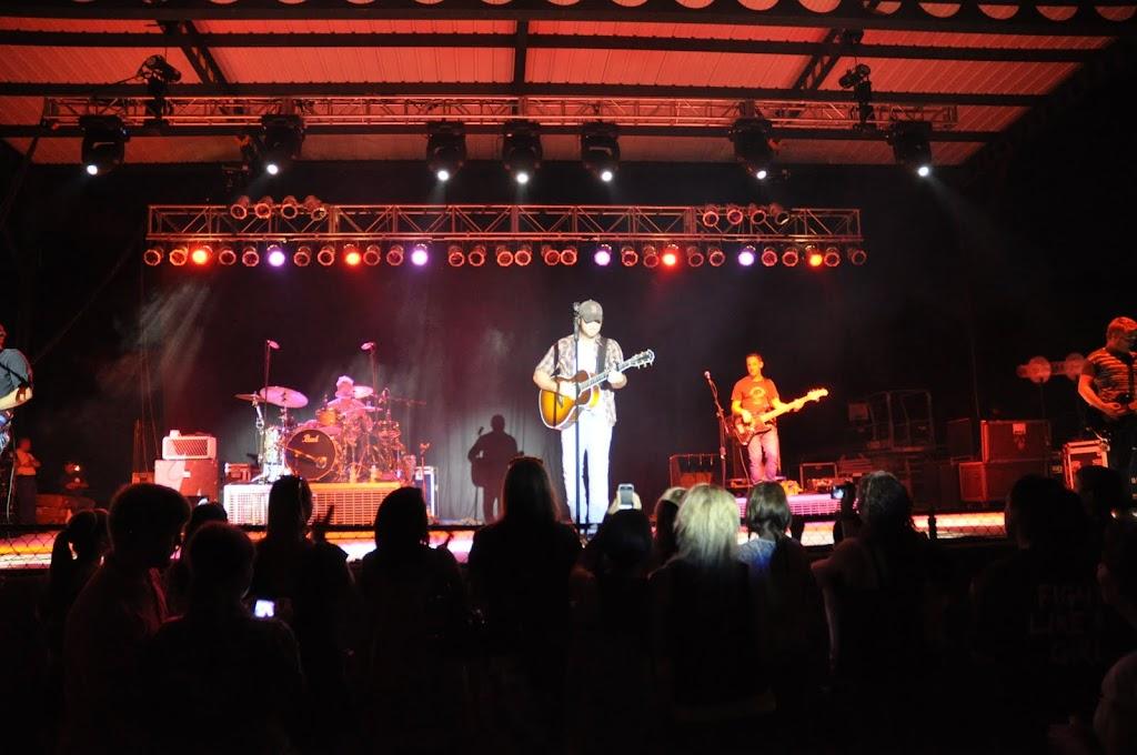 Watermelon Festival Concert 2011 - DSC_0264.JPG