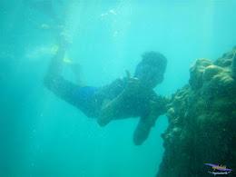 pulau pari, 23-24 mei 2015 03