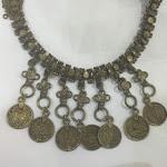 MetalNecklacesBelts416