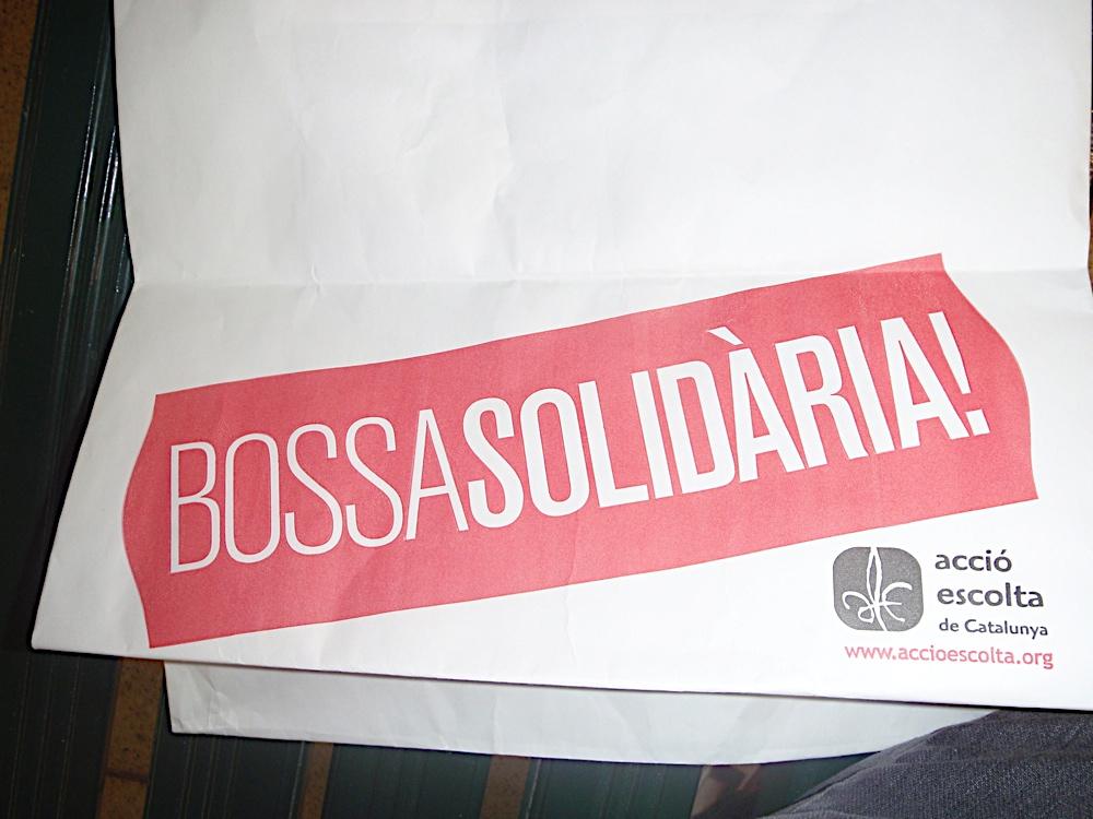 Bossa Solidària - PA160399.JPG