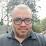 "José ""Attakinsky"" Blanco's profile photo"