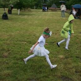 Farski Festyn 7.06.2009