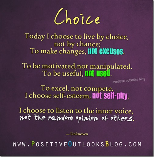 by-choice
