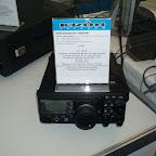 P9080848.jpg