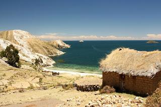 20131023_Bolivia_IslaDelSol