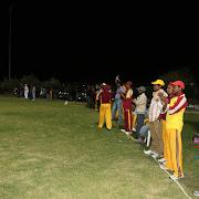 slqs cricket tournament 2011 204.JPG