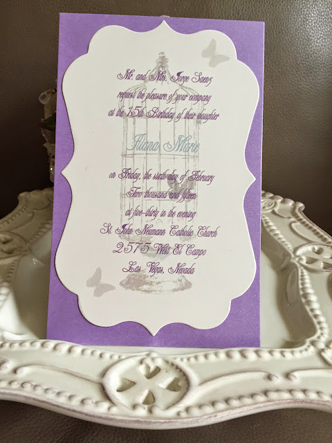 Custom Birthday Invitations - IMG_7859.jpg