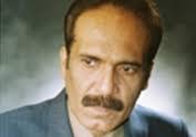 Zaib Sindhi