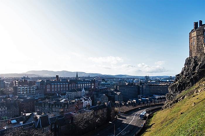 Edinburgh37.jpg